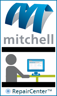 Mitchell Collision Repair Solutions