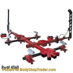 Bodyshoptrader Com The Bodyshop Trading Place